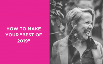 How to create your best of 2019 blog post